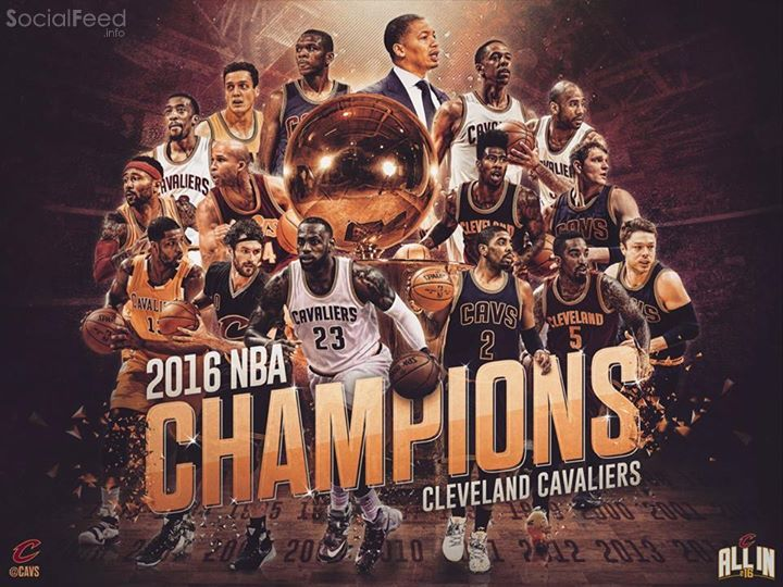 socialfeed-info-comeback-king-lebron-cavs-bring-nba-championship-home-to-cleveland-ending-52year.jpg