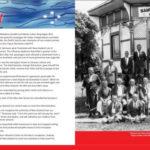 Samoan Heroes - Samoan History