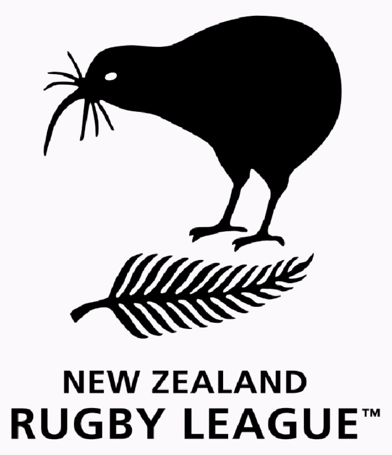 Rugby League History Day 3: How the Kiwis got their name